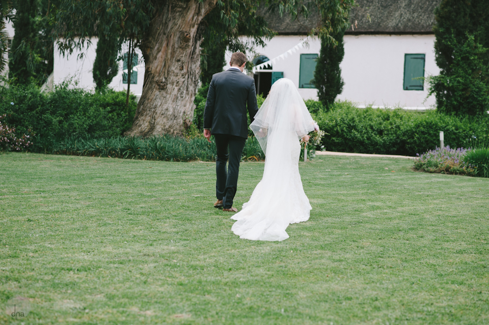 Amy and Marnus wedding Hawksmore House Stellenbosch South Africa shot by dna photographers_-577.jpg