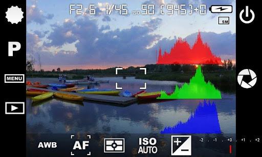 camera-fv5-2