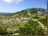 Monte Campanaro