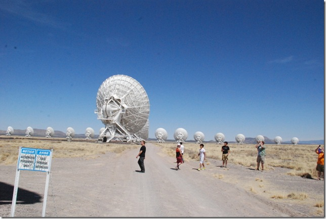 04-06-13 D Very Large Array (66)