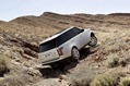 2013-Range-Rover-60