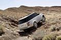 2013-Range-Rover-60_thumb.jpg?imgmax=800