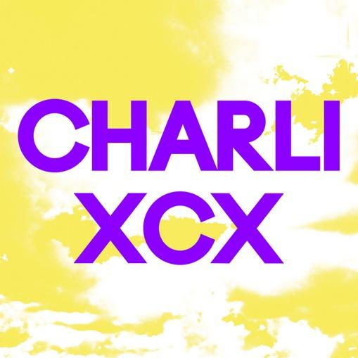 Charli-XCX-Cloud-Aura