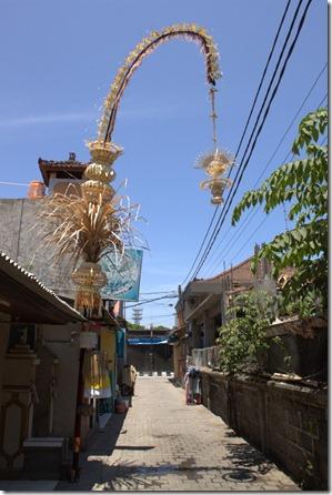 12 10 Bali (1)