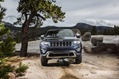 2014-Jeep-Grand-Cherokee-12_thumb[1].jpg?imgmax=800