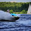 140 - Кубок Поволжья по аквабайку 2 этап. 13 июля 2013. фото Юля Березина.jpg