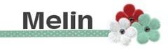 melin