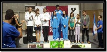 team podium-1