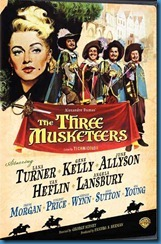 the_three_musketeers_dvd_s