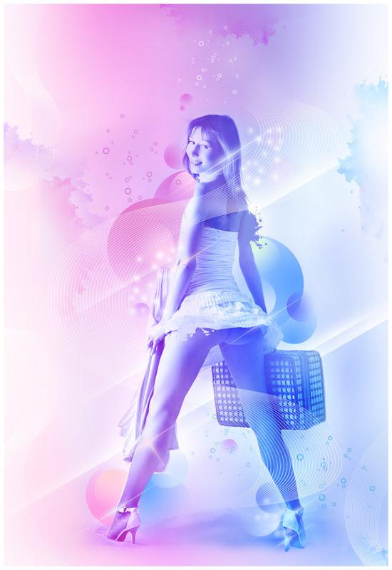 Fashion_lights_v5_0_by_rodrigozenteno.jpg
