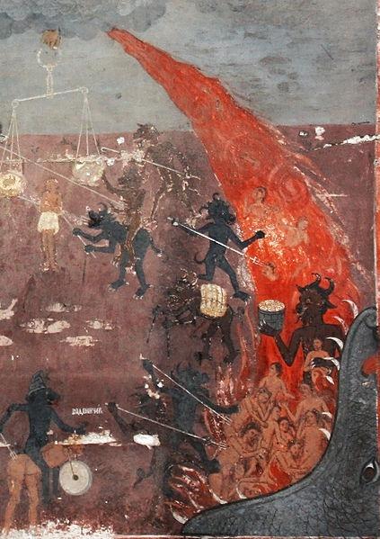 [423px-Hell-fresco-from-Raduil%255B7%255D.jpg]