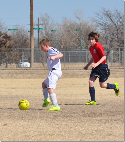 02-26-12 Zachary soccer 22