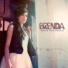Novo-CD-de-Brenda-Novos-Horizontes-ouvir-single