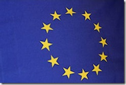 EU Flag Main Text