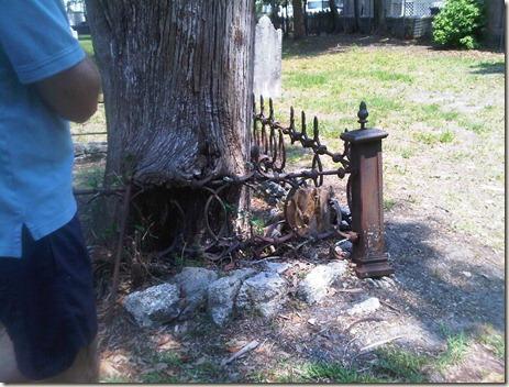 St. Augustine-20110523-00103