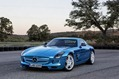 Mercedes-Benz-SLS-AMG-Coupe-Electric-Drive-16