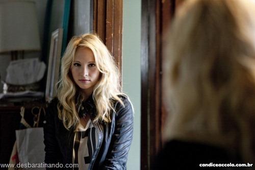 Candice Accola linda loira gata sensual  (36)
