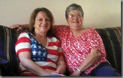 2014-07-04 - Sharon and Judy_resize
