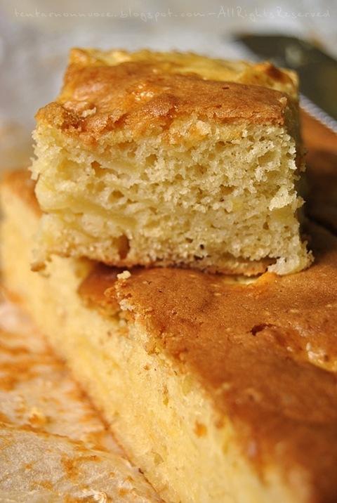 tortamele004