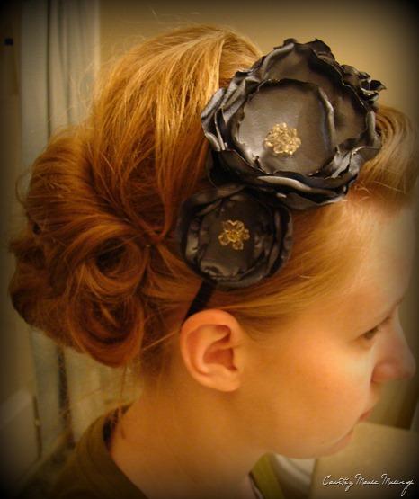 3flowerheadbandblue