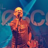 2014-05-31-festa-remember-moscou-41