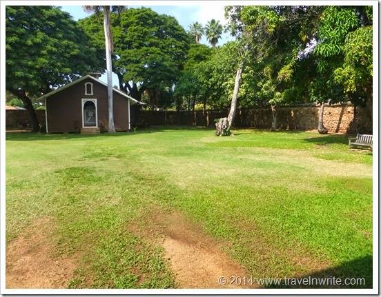 MauiLanaiSF2014 097