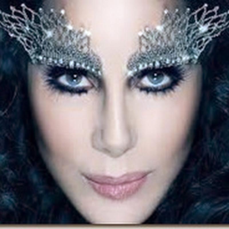 Recitales de Cher en Argentina