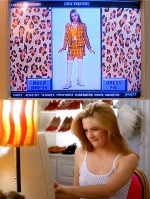 clueless-movie-outfit-closet-wardrobe-computer-match