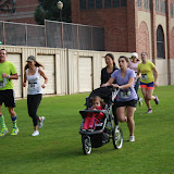 2012 Chase the Turkey 5K - 2012-11-17%252525252021.03.37.jpg