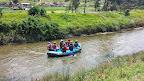 Recorrido por el Rio Bogota unidos por la recuperación de un instrumento de desarrollo agropecuario (8).jpg