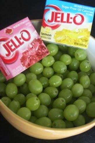 grape-200x300