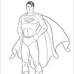 superman_02.jpg