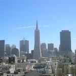 275 - Vistas desde Coilt Tower.JPG