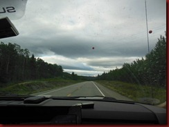 On way Valdez (1 of 38)
