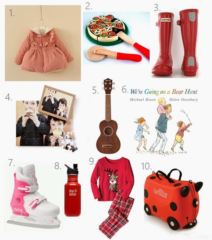 christmastoddlergiftguide2013