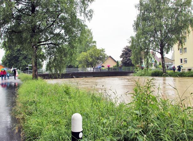 HochwasserWidnau_Schweiz3_0613