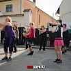 2012-05-06 hasicka slavnost neplachovice 216.jpg
