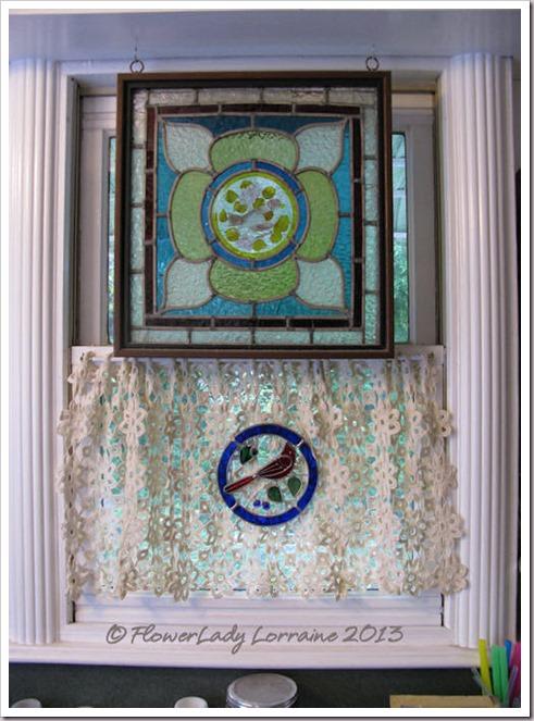 08-06-scullery-east-window
