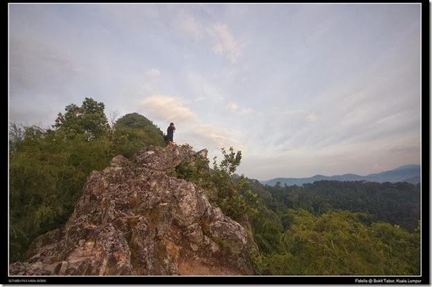 Bukit Tabur7