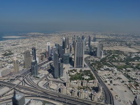12. Dubai downtown.JPG