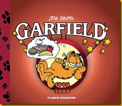 garfield-n-11_9788468479965