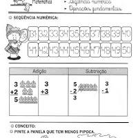 matematica EI (5).jpg