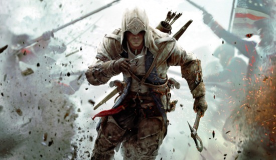 Assassins-Creed-movie-1