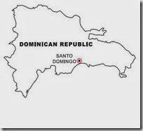 repubblica_dominicana