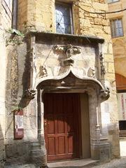 2009.09.02-014 hôtel de Grézel