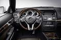 Mercedes-Benz-E-Class-CoupeandCabrio-46