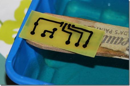 circuitboardoutofbath