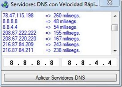 DNS jumper 2_2012-robi.blogspot.com