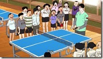 Ping Pong - 11 -39