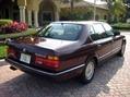 1989-BMW-750iL-V12-6